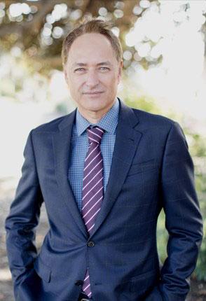 Bobby Stefano